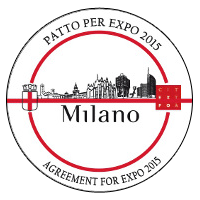 Patto per Expo 2015