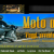 Moto On The Road1